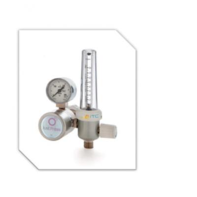 Thiết bị ngoại vi cho hệ thống khí y tế