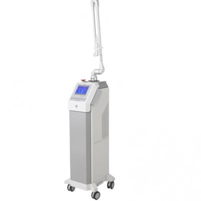Máy phẫu thuật laser CO2