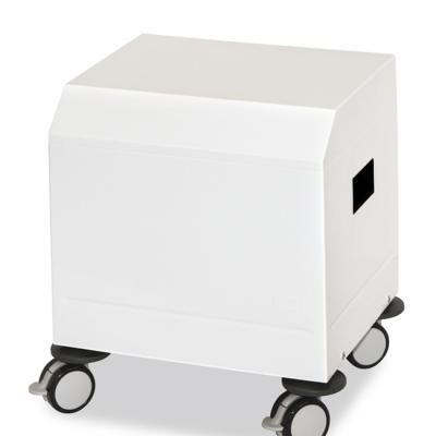 Máy nén khí dùng cho máy thở/máy gây mê kèm thở