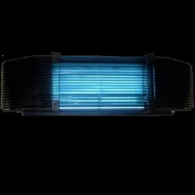 Đèn khử trùng UV tầng cao
