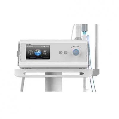 Máy điều trị oxy dòng cao - HFNC