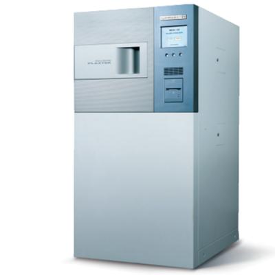 Máy khử trùng nhiệt độ thấp plasma