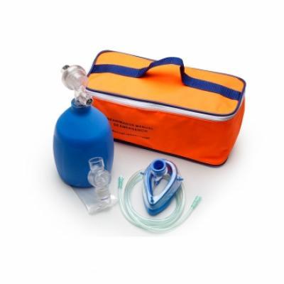 Túi hồi sức cấp cứu