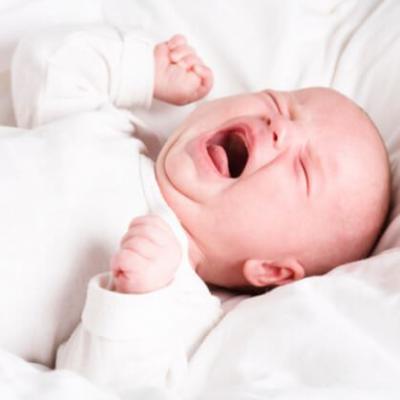 Phác đồ điều trị thở máy khí NO trẻ sơ sinh